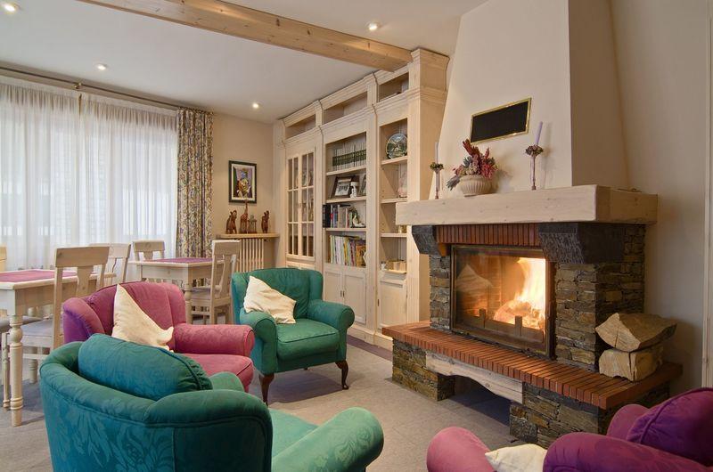 Photos of Hotel Jaume in ALP, SPAIN (3)