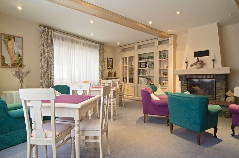 Photos of Hotel Jaume in ALP, SPAIN (4)