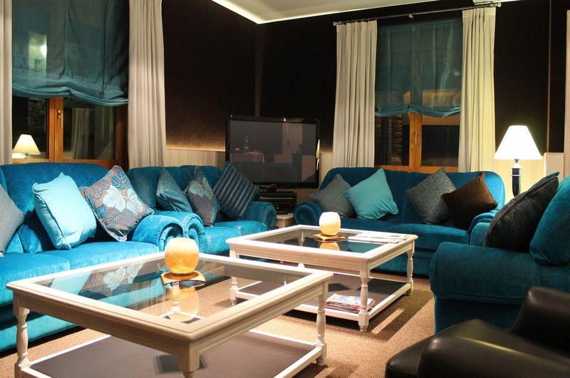 Photos of Hotel Jaume in ALP, SPAIN (6)