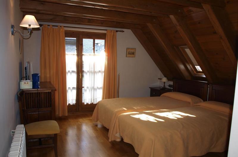Photos of Hotel Çò De Pierra in BETREN, SPAIN (6)