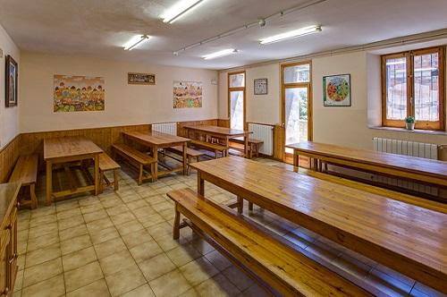 Photos of Hostel Anna Maria Janer in LLIVIA, SPAIN (2)