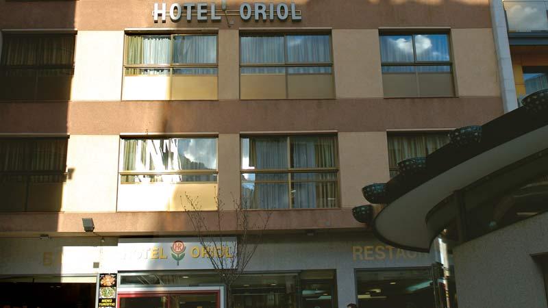 Photos of Oriol in ESCALDES/ENGORDANY, ANDORRA (1)