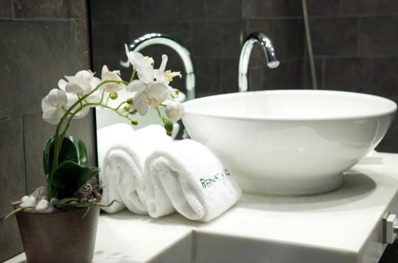 Hotel Bernat De So2