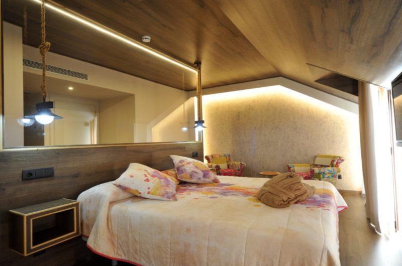 Fotos de Hotel Vall D'Aneu en ESTERRI D'ANEU, ESPANYA