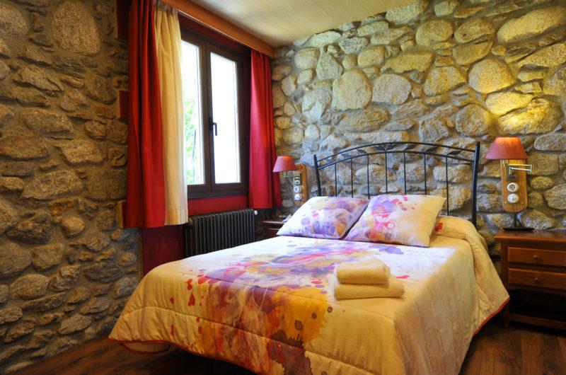 Fotos de Hotel Vall D'Aneu en ESTERRI D'ANEU, ESPANYA (12)