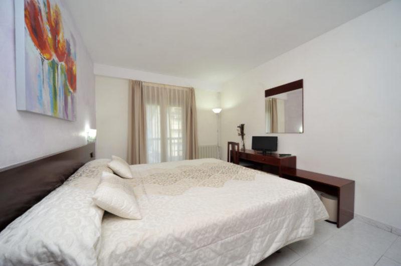 Fotos de Hotel Vall D'Aneu en ESTERRI D'ANEU, ESPANYA (8)