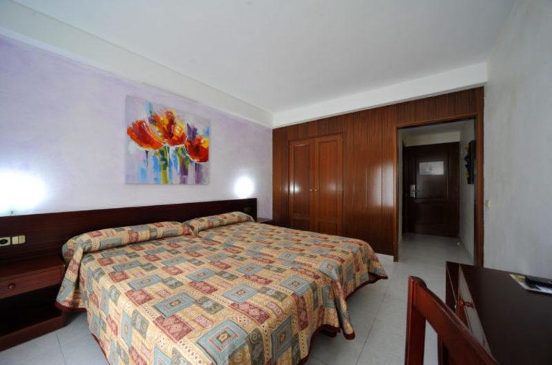 Fotos de Hotel Vall D'Aneu en ESTERRI D'ANEU, ESPANYA (9)