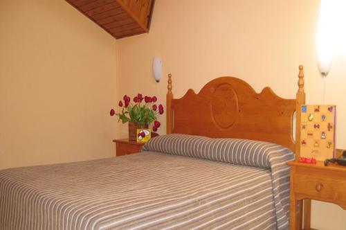 Hotel Vall Ski II2