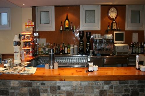 Hotel Vall Ski II4