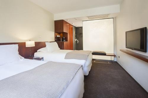 ISMAEL HOTEL13