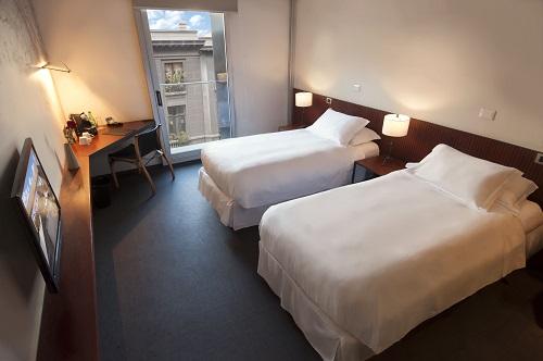 ISMAEL HOTEL6