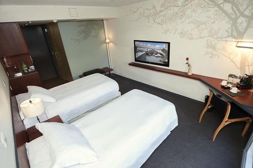 ISMAEL HOTEL9