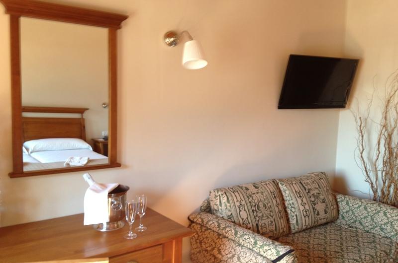 Foto 14 Hotel Hotel Xalet Verdú  , ARINSAL