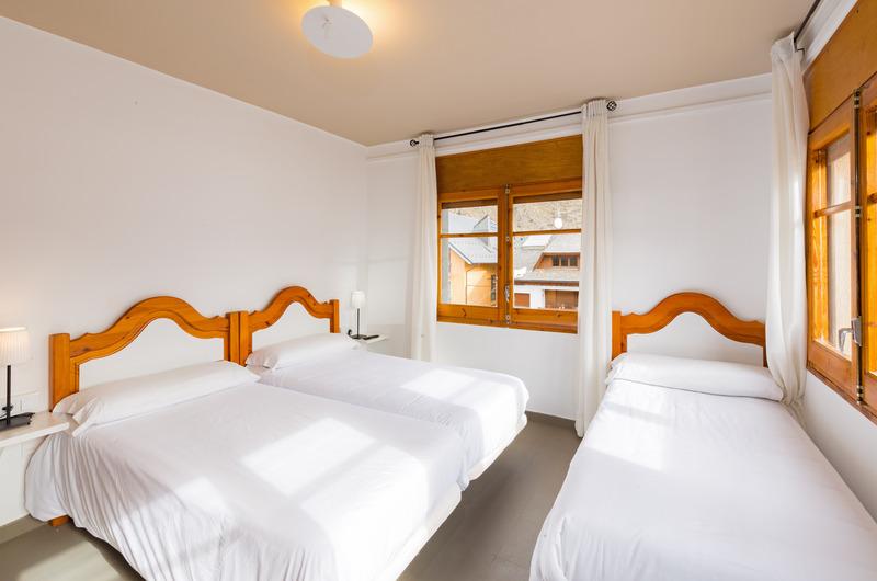 Foto 29 Hotel Hostal Trainera, ESTERRI D'ANEU