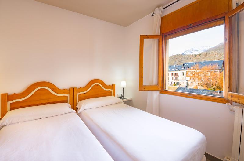 Foto 31 Hôtel Hostal Trainera, ESTERRI D'ANEU