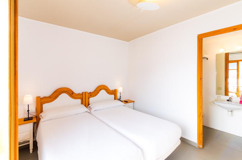 Foto 32 Hôtel Hostal Trainera, ESTERRI D'ANEU