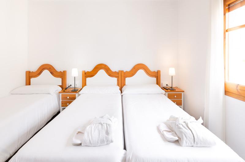 Foto 35 Hôtel Hostal Trainera, ESTERRI D'ANEU