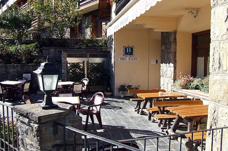 Hotel 3 Picos2