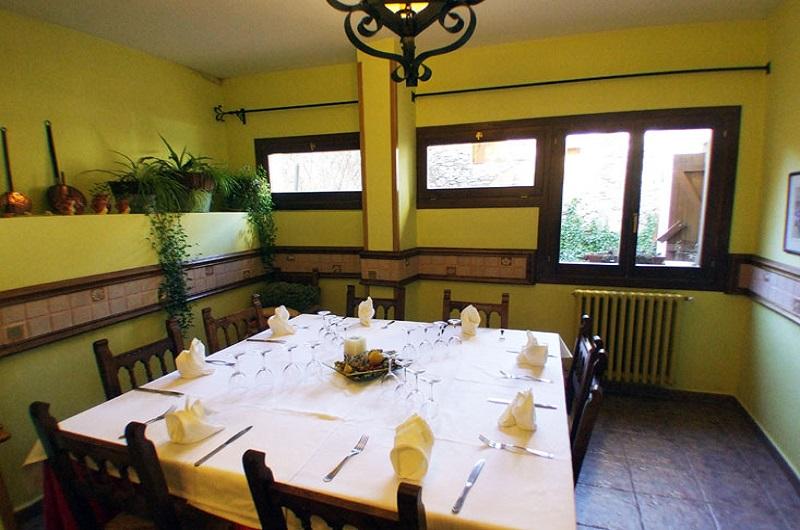 Hotel 3 Picos4