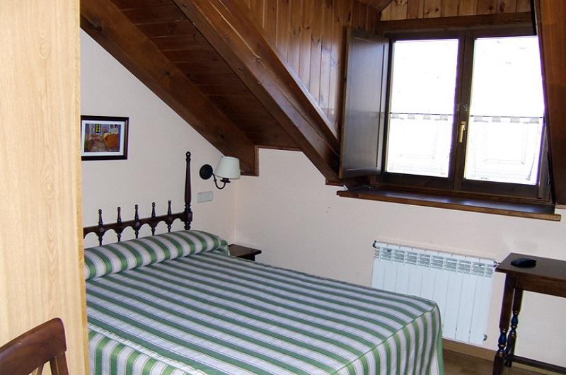 Hotel 3 Picos6