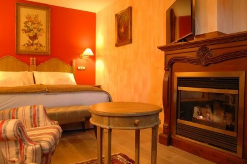 Photos of Hotel Selba D'Ansils in BENASQUE, SPAIN (17)
