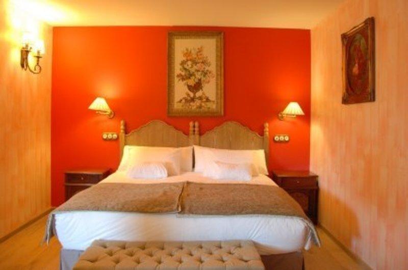 Photos of Hotel Selba D'Ansils in BENASQUE, SPAIN (20)