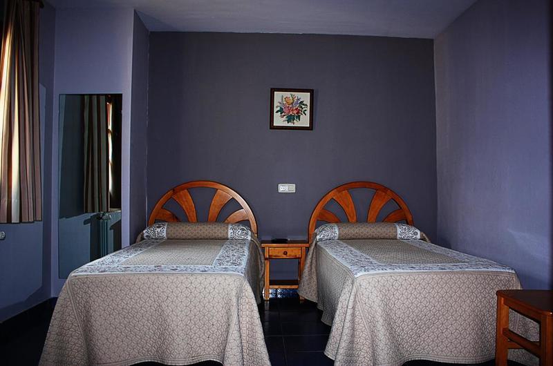 Photos de Hostal Casa Lacreu à SAHUN, ESPAGNE (12)