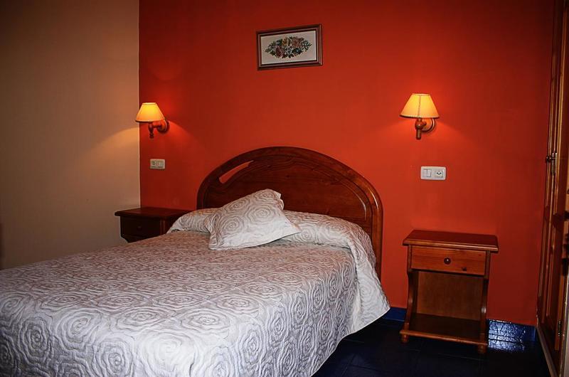 Photos de Hostal Casa Lacreu à SAHUN, ESPAGNE (14)