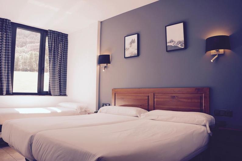 Hotel Arbella13