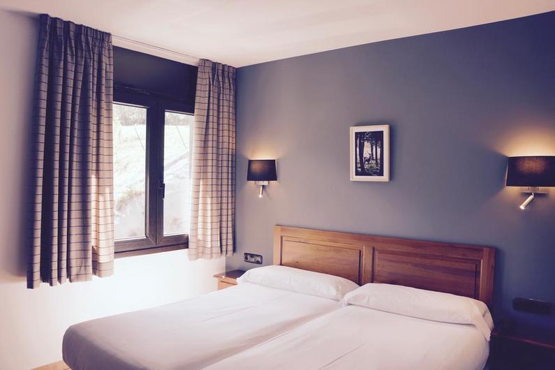 Hotel Arbella15