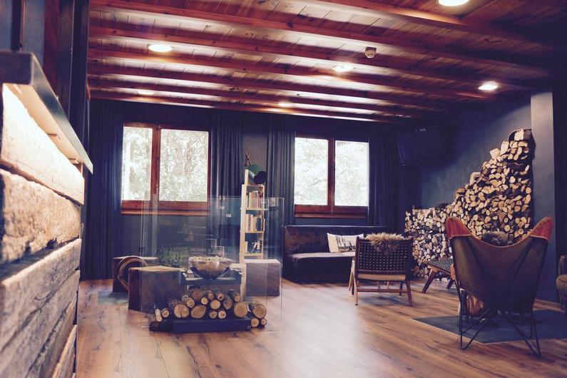 Photos of Hotel Arbella in ORDINO, ANDORRA (6)