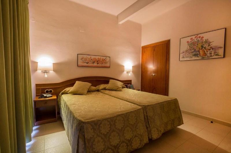 Hotel Cervol1