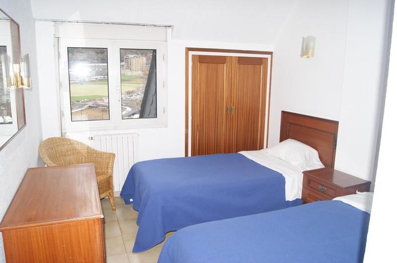 Fotos de Hotel Font Del Marge en ANDORRA LA VELLA, ANDORRA (11)