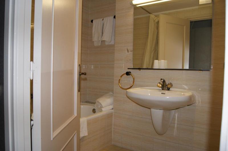 Fotos de Hotel Font Del Marge en ANDORRA LA VELLA, ANDORRA (9)