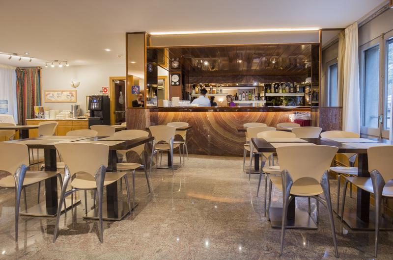 Photos of Imperial Atiram Hotel in SANT JULIÀ DE LÒRIA, ANDORRA (4)