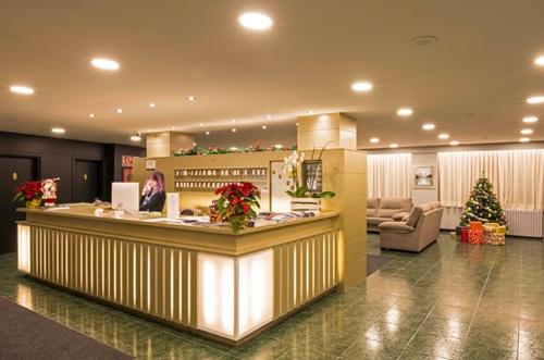Foto 2 Hotel GARDEN, ANDORRA LA VELLA