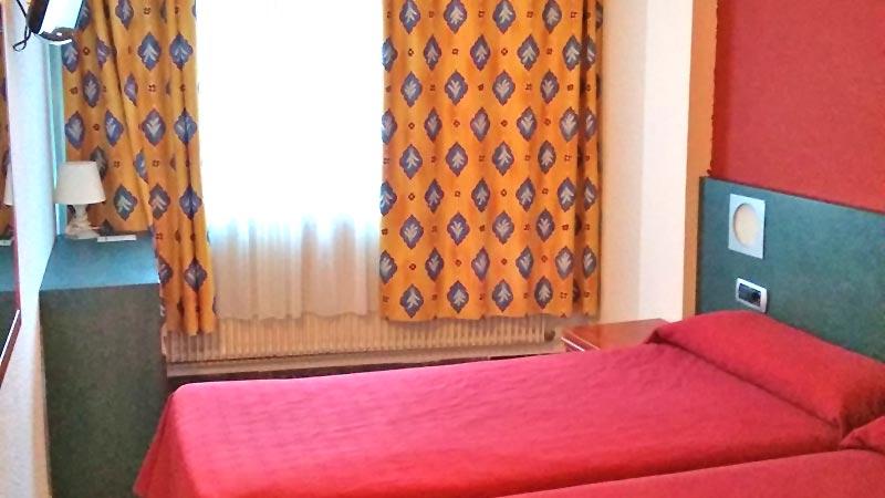 Fotos de Hotel Cims en PAS DE LA CASA, ANDORRA (4)