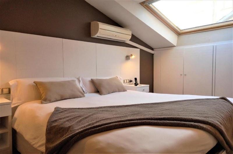 Hotel El Acebo