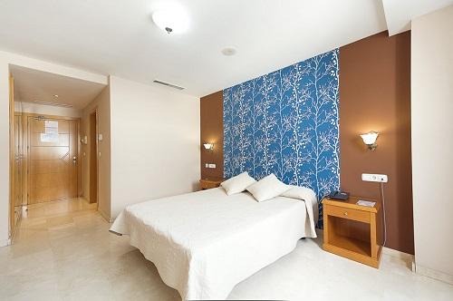 Hotel Albolut
