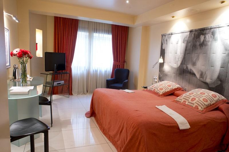 Hotel Casa Canut